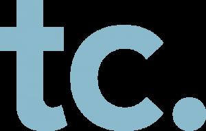 tc-blue